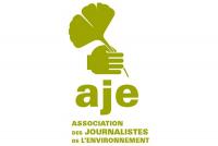 Association des Journalistes de l'Environnement
