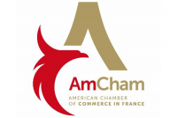 AmCham France
