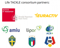 life tackle consortium