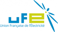 UFE – Union of the French Electricity Industry