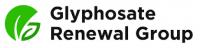 GlyphosateRenewalGroup