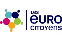 Eurocitoyens