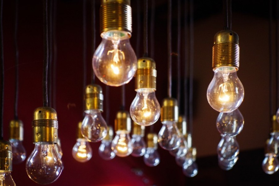 Electricity market design: A step in the right direction?
