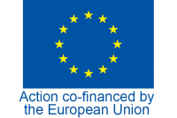 European Union Agri