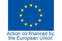 European Union Agri