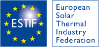 ESTIF - European Solar Thermal Industry Federation
