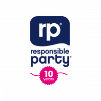 Responsible Party 10 year anniv