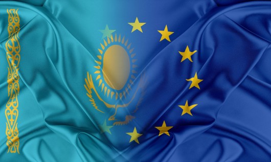What's next for EU-Kazakhstan relations?