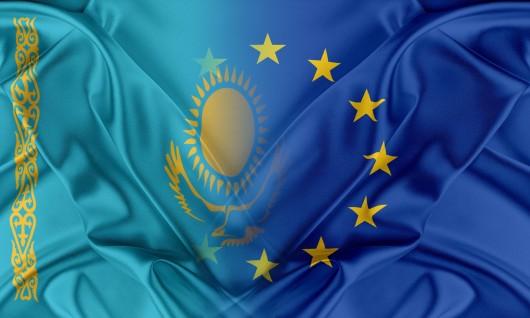 What's next for EU-Kazakhstan relations?