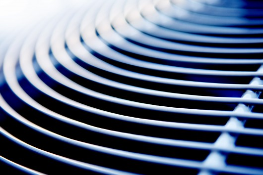 The Future of Cooling: Implications for Energy and the Environment