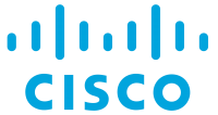 Cisco 10 March