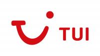 TUI 02 March