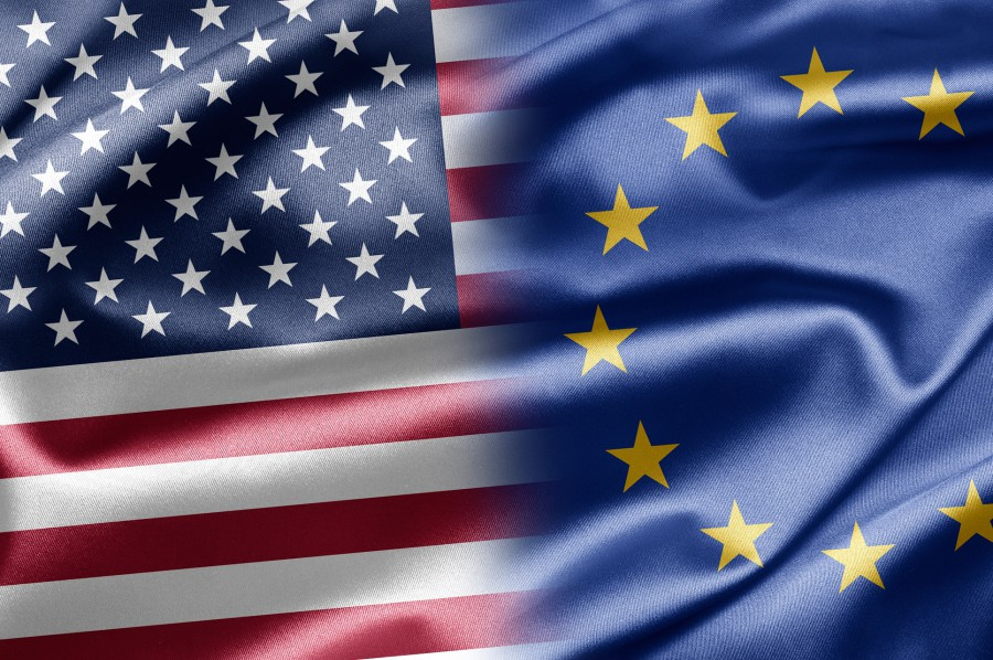 TTIP: What's really in it for businesses?