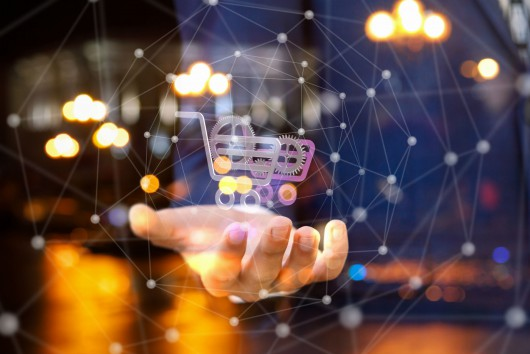 The future of payments:  What next for competition and innovation in payments?