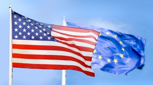 What can the US and the EU learn from each other to accelerate climate action?