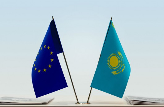 New Kazakh leadership: What impact for EU-Kazakhstan relations?