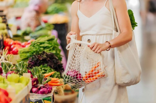 Farm to Fork: What the analysis and data tell us