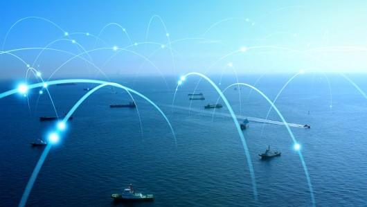 Fit for 55 on all fronts? Can Europe lead innovation in green maritime?