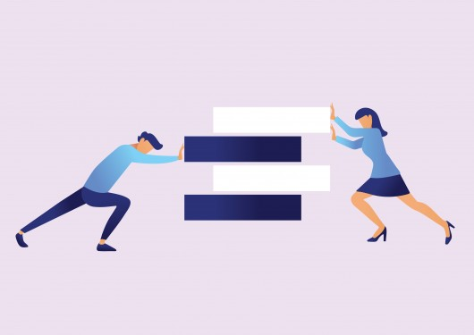 Gender equality in the workplace: How to build on recent progress to reach true parity
