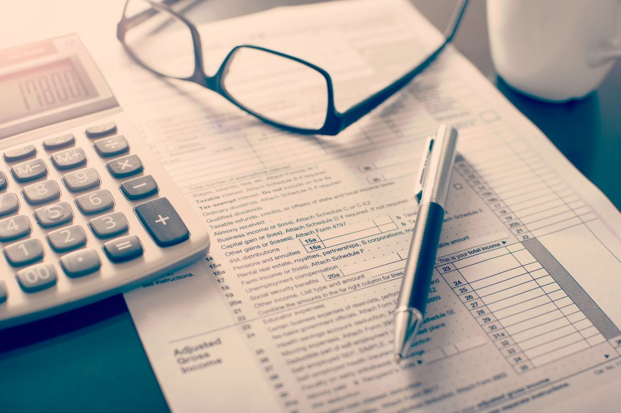 Tax transparency: Do new global standards really provide a level playing field?