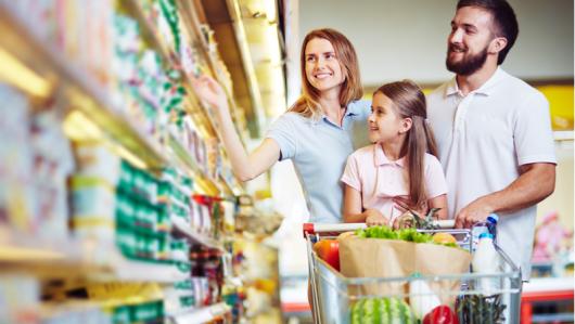 Nouvelles techniques de sélection végétale: les consommateurs sont-ils suffisamment informés?