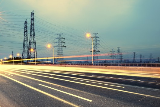 Europe's electricity market:  Ensuring supply security in the transition  to renewables