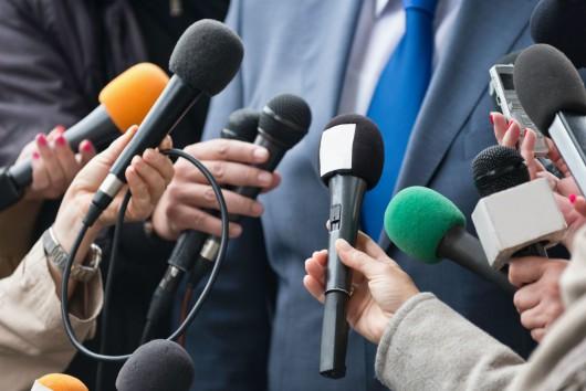 #Media4Democracy: 'VP Democracy' for Sound Platforms & Independent Media