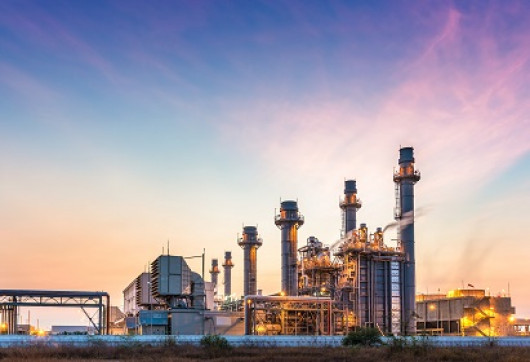 Carbon leakage:  What challenges for energy-intensive industries under the EU's decarbonisation roadmap?