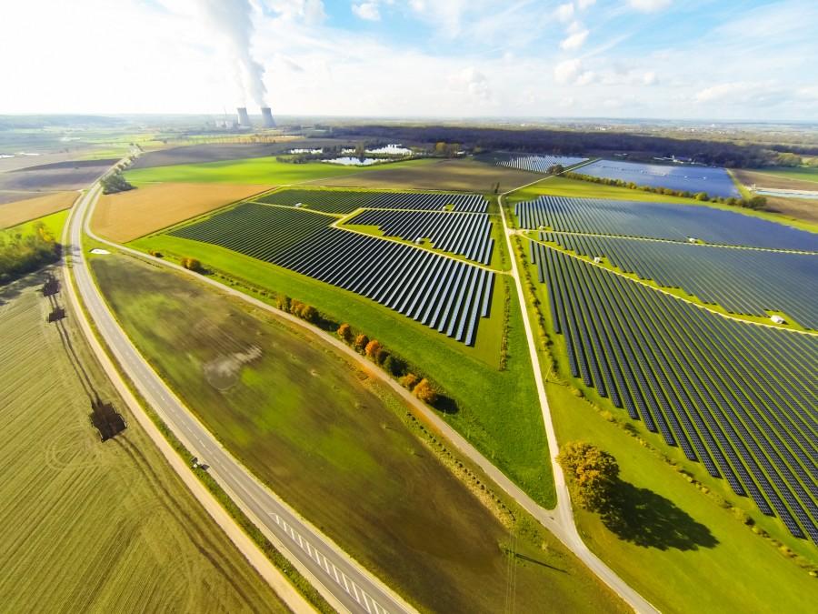 La transition énergétique en France : qu'attendre du nouveau gouvernement ?