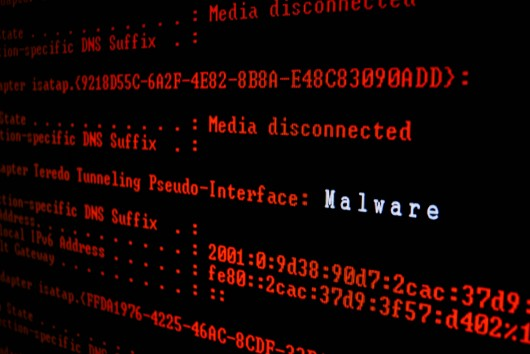 Can the EU lead on cybersecurity?