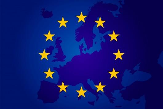 Cohesion Policy – Dialogue between  key actors