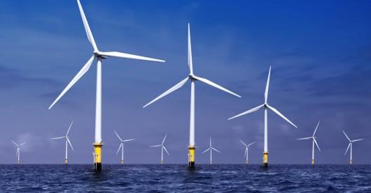 L'énergie bleue: une transition énergétique viable pour l'outre-mer ?