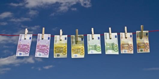Fraude fiscale en Europe. Quel rôle pour le Parlement européen?