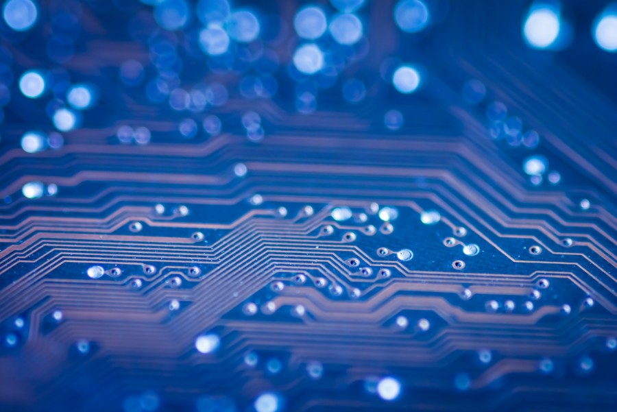 Europe's future in high performance computing