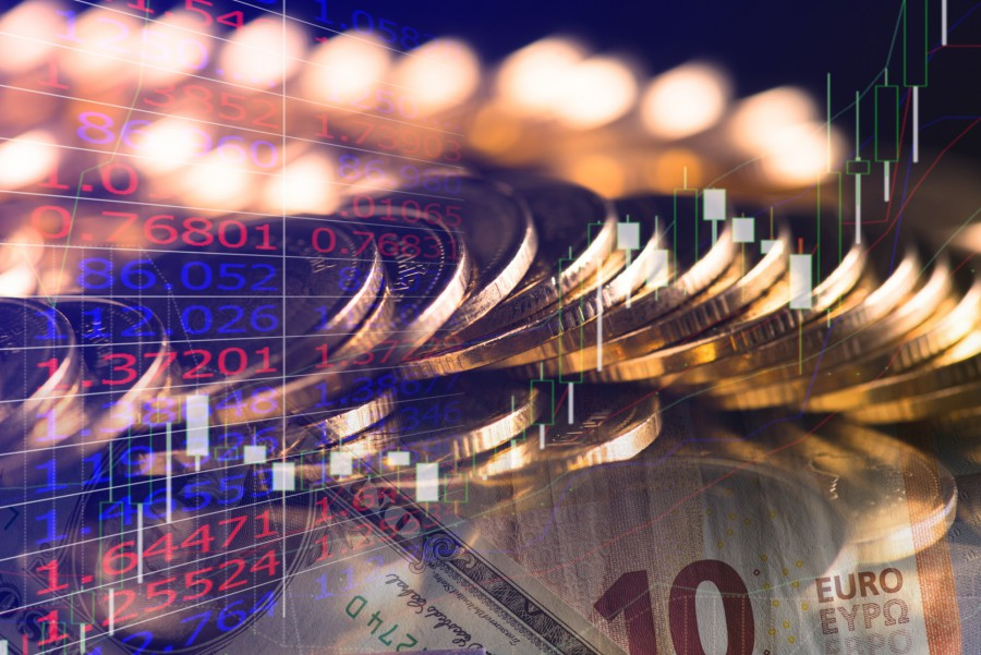 Regulating finance: What future for Europe after the US elections?