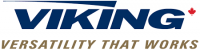 Viking Air Limited