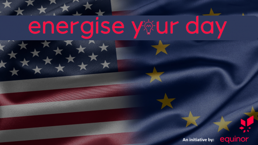 EU-US relations –  What does a re-setmean in practice?